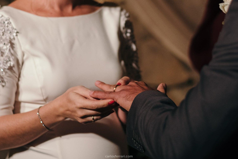 casamento-lucianeeguilherme-vinicola-marco-luigi-valedosvinhedos-bentogoncalves-serragaucha_45