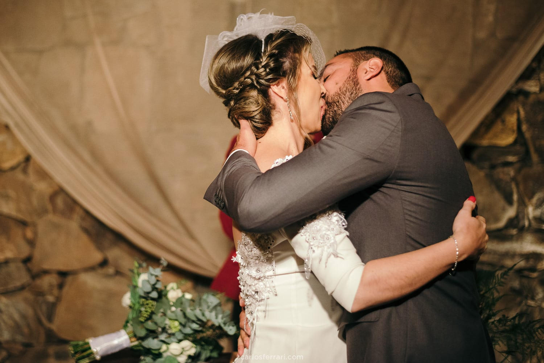 casamento-lucianeeguilherme-vinicola-marco-luigi-valedosvinhedos-bentogoncalves-serragaucha_46