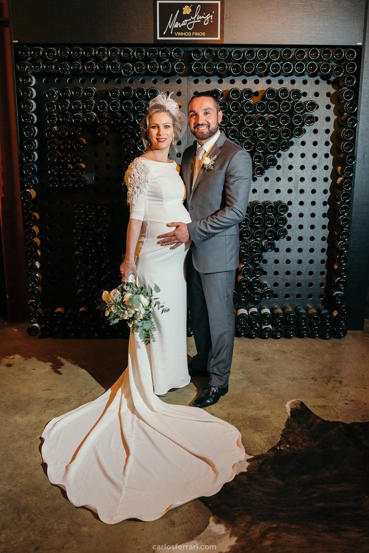 casamento-lucianeeguilherme-vinicola-marco-luigi-valedosvinhedos-bentogoncalves-serragaucha_48