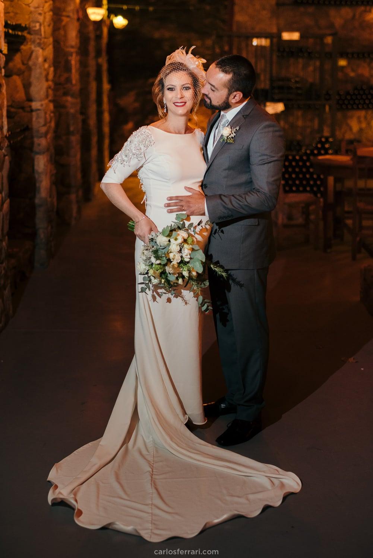 casamento-lucianeeguilherme-vinicola-marco-luigi-valedosvinhedos-bentogoncalves-serragaucha_49