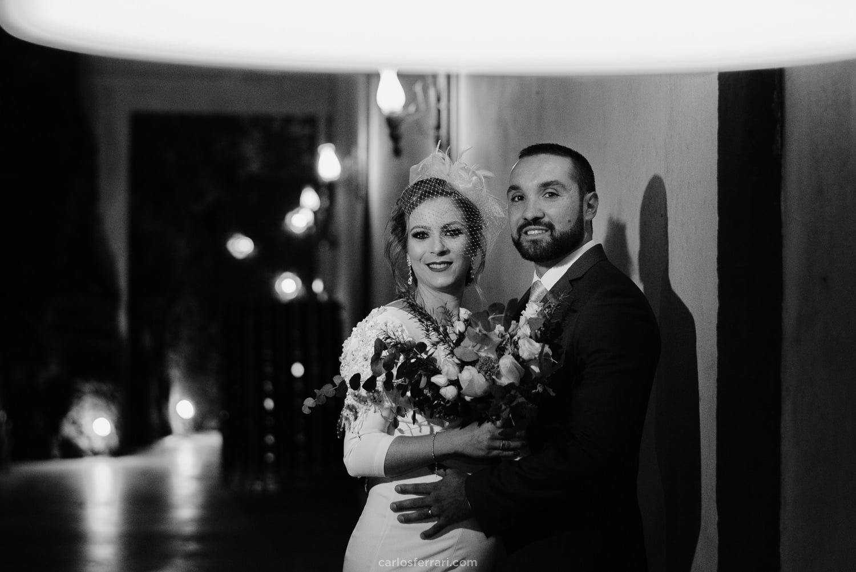 casamento-lucianeeguilherme-vinicola-marco-luigi-valedosvinhedos-bentogoncalves-serragaucha_51