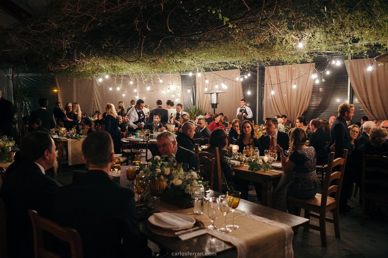 casamento-lucianeeguilherme-vinicola-marco-luigi-valedosvinhedos-bentogoncalves-serragaucha_53