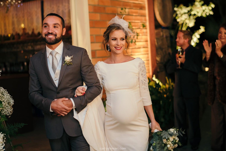 casamento-lucianeeguilherme-vinicola-marco-luigi-valedosvinhedos-bentogoncalves-serragaucha_54