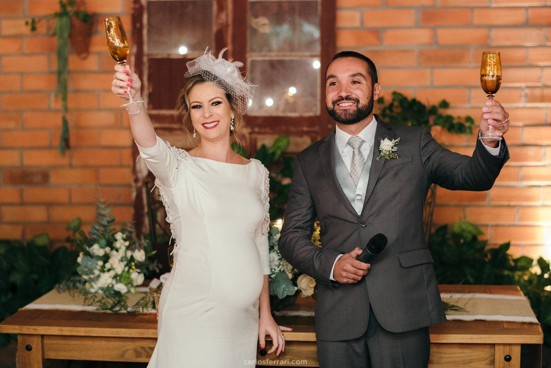 casamento-lucianeeguilherme-vinicola-marco-luigi-valedosvinhedos-bentogoncalves-serragaucha_55