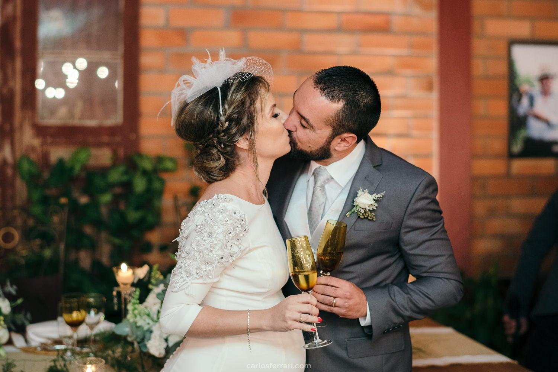 casamento-lucianeeguilherme-vinicola-marco-luigi-valedosvinhedos-bentogoncalves-serragaucha_56