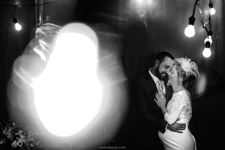 casamento-lucianeeguilherme-vinicola-marco-luigi-valedosvinhedos-bentogoncalves-serragaucha_59