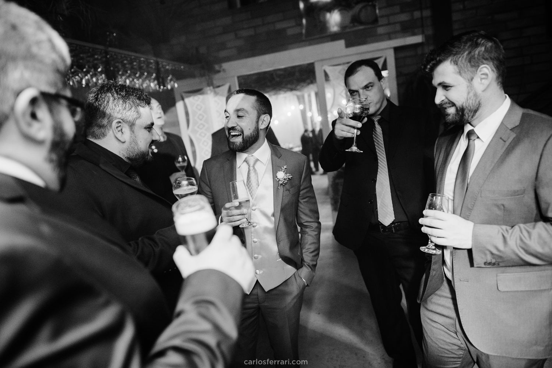 casamento-lucianeeguilherme-vinicola-marco-luigi-valedosvinhedos-bentogoncalves-serragaucha_62