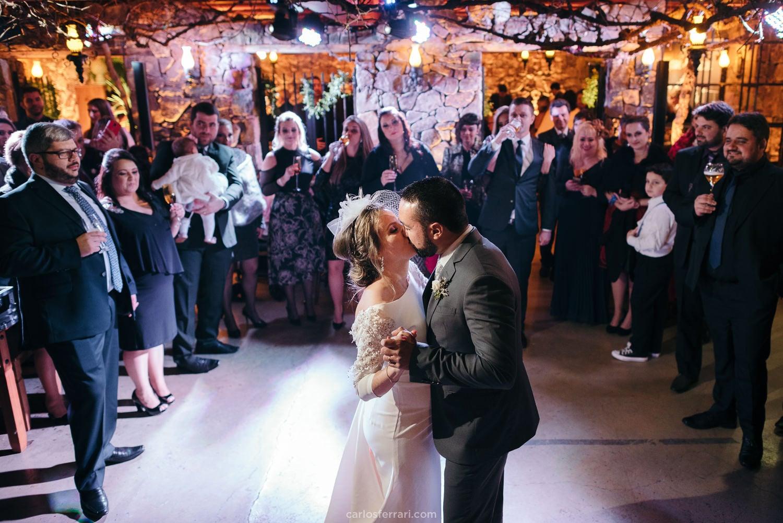 casamento-lucianeeguilherme-vinicola-marco-luigi-valedosvinhedos-bentogoncalves-serragaucha_65