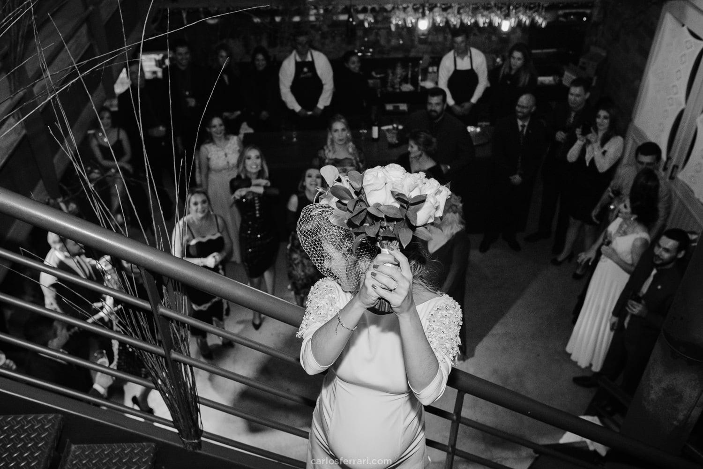 casamento-lucianeeguilherme-vinicola-marco-luigi-valedosvinhedos-bentogoncalves-serragaucha_69