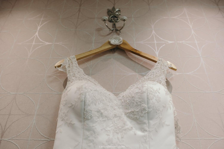 casamento-vale-dos-vinhedos-santorini-garden-bentogoncalves-serragaucha-karen-edi-carlosferrari-fotografia1