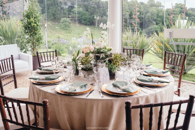 casamento-vale-dos-vinhedos-santorini-garden-bentogoncalves-serragaucha-karen-edi-carlosferrari-fotografia10