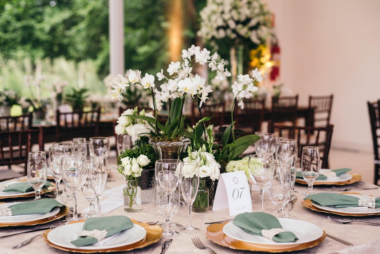 casamento-vale-dos-vinhedos-santorini-garden-bentogoncalves-serragaucha-karen-edi-carlosferrari-fotografia18
