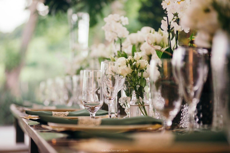 casamento-vale-dos-vinhedos-santorini-garden-bentogoncalves-serragaucha-karen-edi-carlosferrari-fotografia20