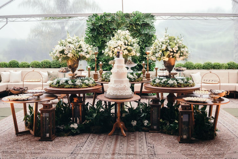 casamento-vale-dos-vinhedos-santorini-garden-bentogoncalves-serragaucha-karen-edi-carlosferrari-fotografia24