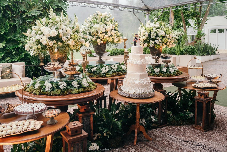 casamento-vale-dos-vinhedos-santorini-garden-bentogoncalves-serragaucha-karen-edi-carlosferrari-fotografia25
