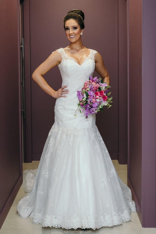 casamento-vale-dos-vinhedos-santorini-garden-bentogoncalves-serragaucha-karen-edi-carlosferrari-fotografia27
