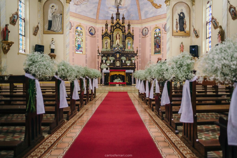 casamento-vale-dos-vinhedos-santorini-garden-bentogoncalves-serragaucha-karen-edi-carlosferrari-fotografia31