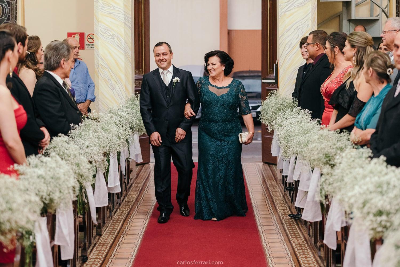 casamento-vale-dos-vinhedos-santorini-garden-bentogoncalves-serragaucha-karen-edi-carlosferrari-fotografia37