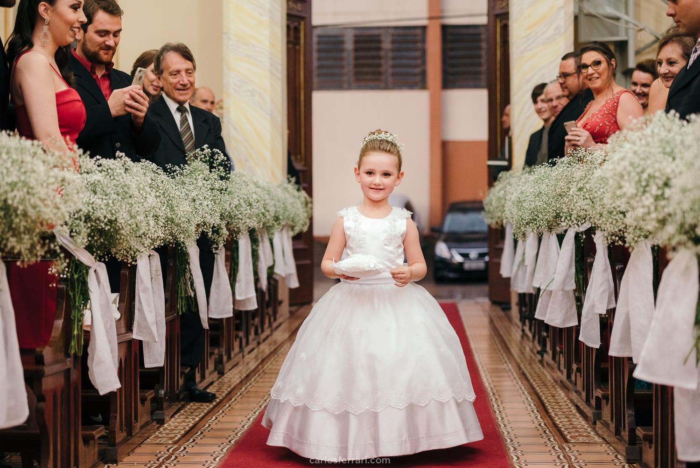 casamento-vale-dos-vinhedos-santorini-garden-bentogoncalves-serragaucha-karen-edi-carlosferrari-fotografia38