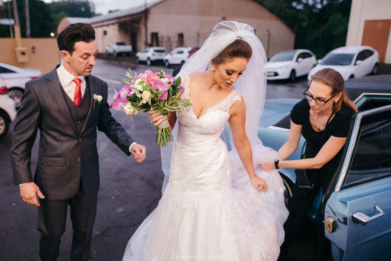 casamento-vale-dos-vinhedos-santorini-garden-bentogoncalves-serragaucha-karen-edi-carlosferrari-fotografia41