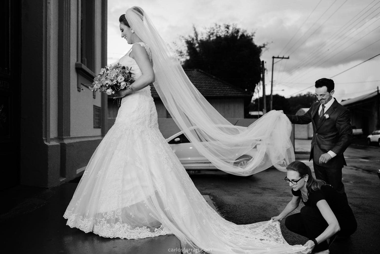 casamento-vale-dos-vinhedos-santorini-garden-bentogoncalves-serragaucha-karen-edi-carlosferrari-fotografia42