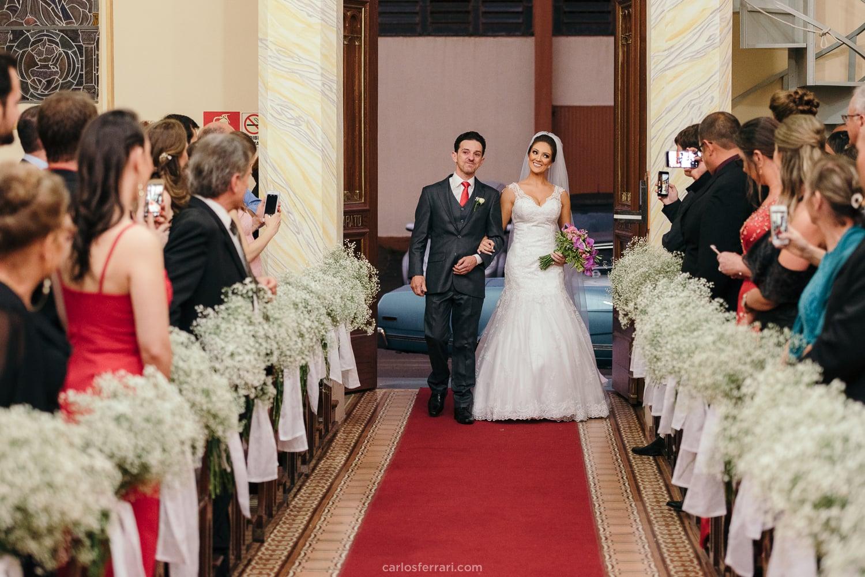 casamento-vale-dos-vinhedos-santorini-garden-bentogoncalves-serragaucha-karen-edi-carlosferrari-fotografia43