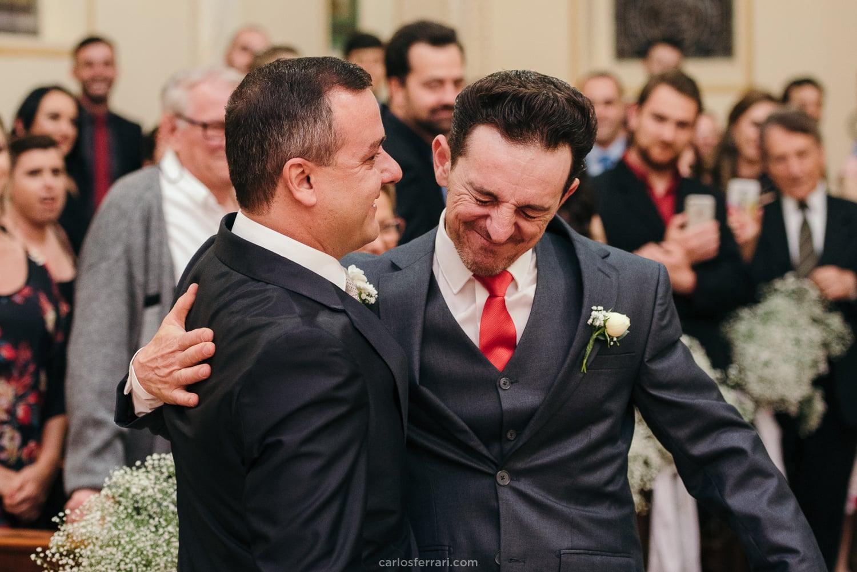 casamento-vale-dos-vinhedos-santorini-garden-bentogoncalves-serragaucha-karen-edi-carlosferrari-fotografia45