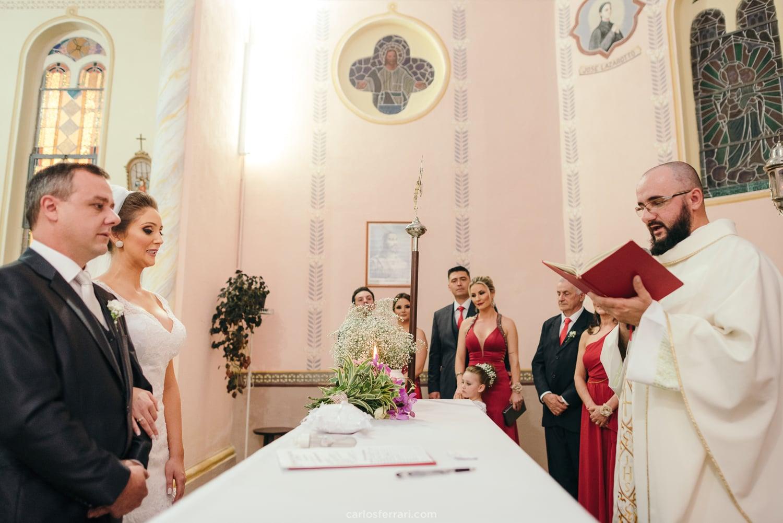 casamento-vale-dos-vinhedos-santorini-garden-bentogoncalves-serragaucha-karen-edi-carlosferrari-fotografia49