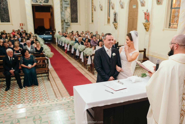 casamento-vale-dos-vinhedos-santorini-garden-bentogoncalves-serragaucha-karen-edi-carlosferrari-fotografia51