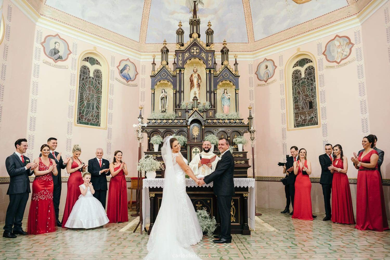 casamento-vale-dos-vinhedos-santorini-garden-bentogoncalves-serragaucha-karen-edi-carlosferrari-fotografia53
