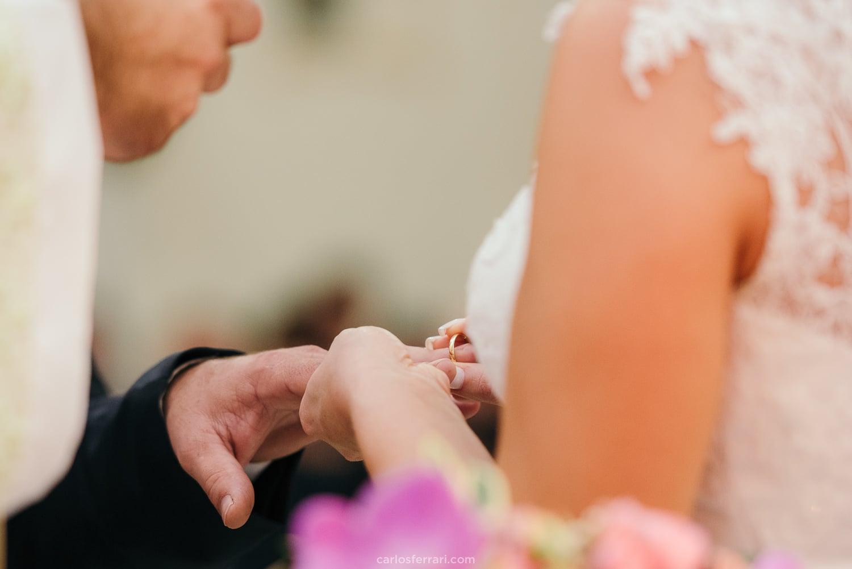 casamento-vale-dos-vinhedos-santorini-garden-bentogoncalves-serragaucha-karen-edi-carlosferrari-fotografia54