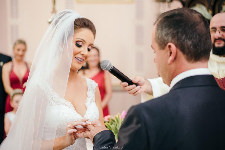 casamento-vale-dos-vinhedos-santorini-garden-bentogoncalves-serragaucha-karen-edi-carlosferrari-fotografia55