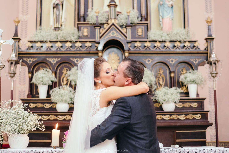 casamento-vale-dos-vinhedos-santorini-garden-bentogoncalves-serragaucha-karen-edi-carlosferrari-fotografia57