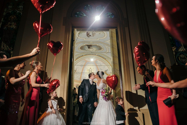casamento-vale-dos-vinhedos-santorini-garden-bentogoncalves-serragaucha-karen-edi-carlosferrari-fotografia59