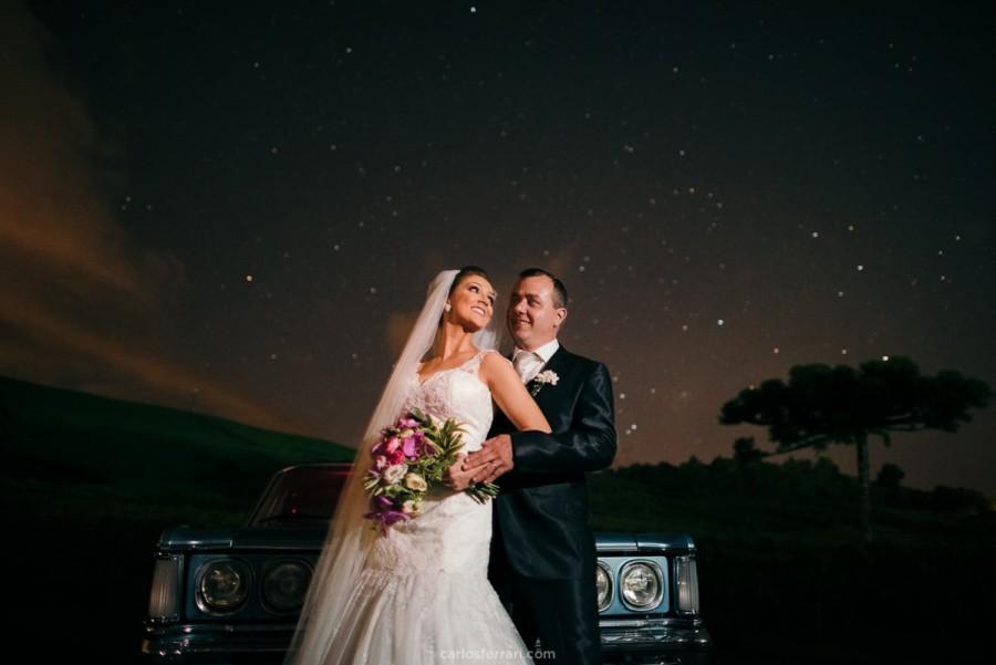 casamento-vale-dos-vinhedos-santorini-garden-bentogoncalves-serragaucha-karen-edi-carlosferrari-fotografia62