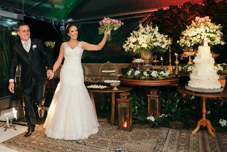 casamento-vale-dos-vinhedos-santorini-garden-bentogoncalves-serragaucha-karen-edi-carlosferrari-fotografia63