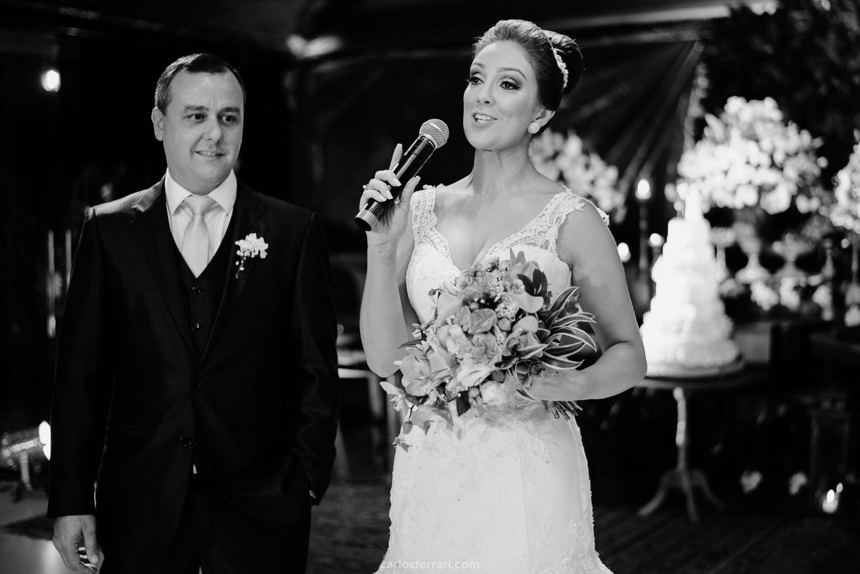 casamento-vale-dos-vinhedos-santorini-garden-bentogoncalves-serragaucha-karen-edi-carlosferrari-fotografia64