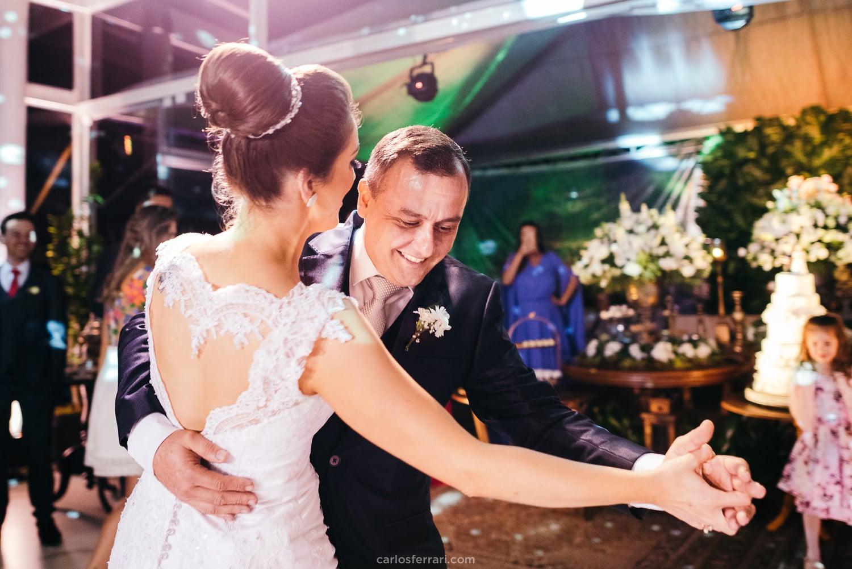 casamento-vale-dos-vinhedos-santorini-garden-bentogoncalves-serragaucha-karen-edi-carlosferrari-fotografia69