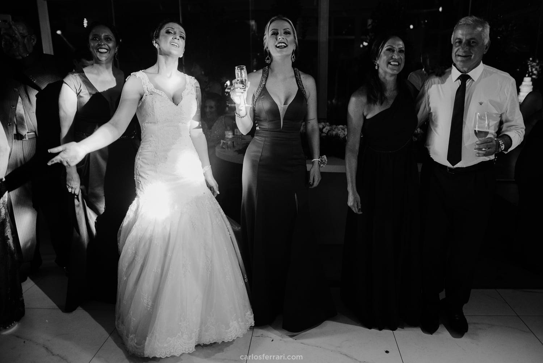 casamento-vale-dos-vinhedos-santorini-garden-bentogoncalves-serragaucha-karen-edi-carlosferrari-fotografia81