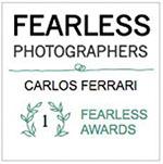 carlosferrarifotografia-fearless-photographers__opt