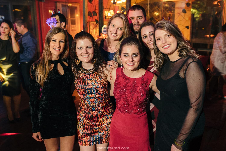 20180819_carlosferrari_formatura_brunzandavalli_374