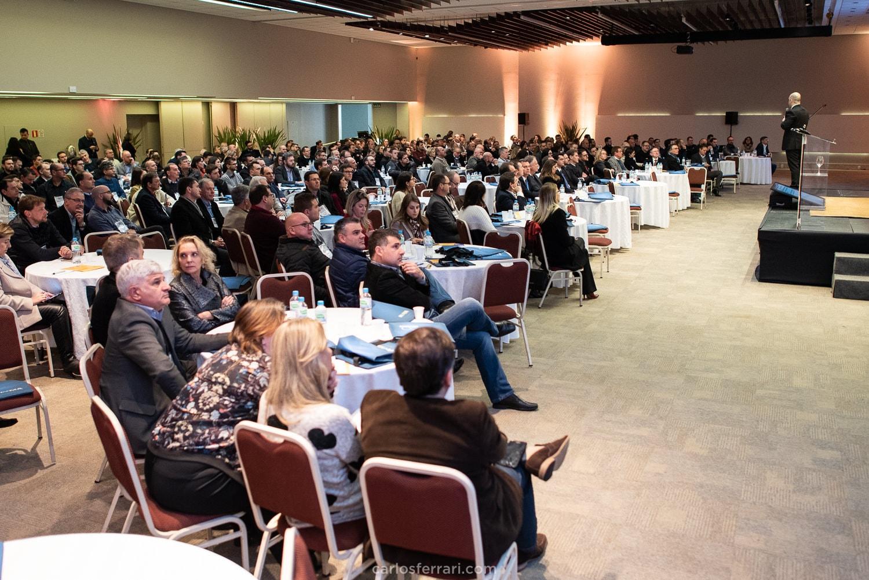 carlosferrari-fotografia-evento-empresarial-28-congresso-movergs_10