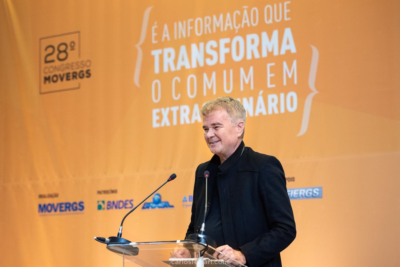 carlosferrari-fotografia-evento-empresarial-28-congresso-movergs_11