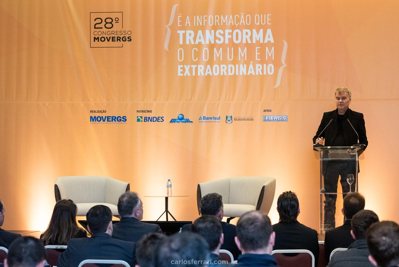 carlosferrari-fotografia-evento-empresarial-28-congresso-movergs_13