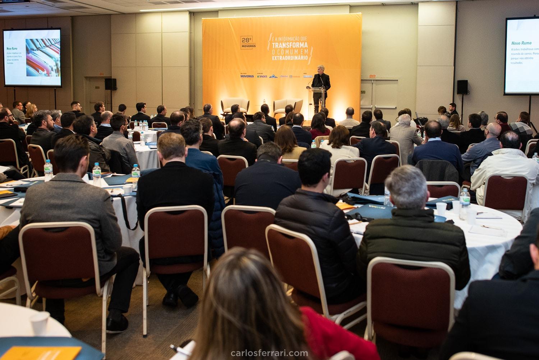 carlosferrari-fotografia-evento-empresarial-28-congresso-movergs_14
