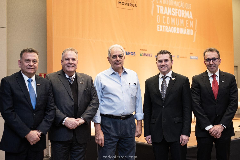 carlosferrari-fotografia-evento-empresarial-28-congresso-movergs_15