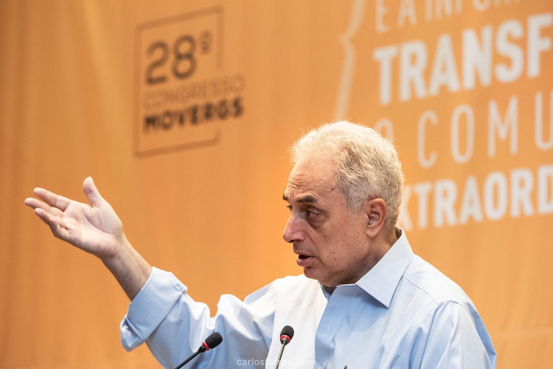 carlosferrari-fotografia-evento-empresarial-28-congresso-movergs_16