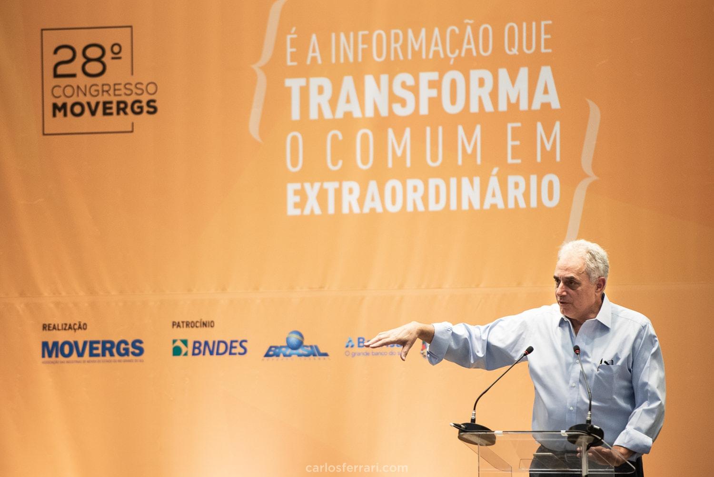 carlosferrari-fotografia-evento-empresarial-28-congresso-movergs_19