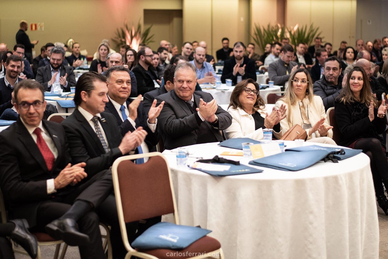 carlosferrari-fotografia-evento-empresarial-28-congresso-movergs_20