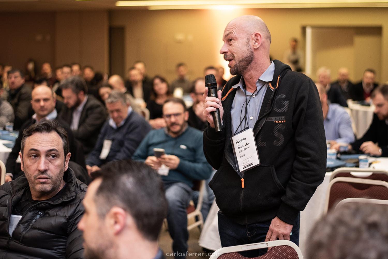 carlosferrari-fotografia-evento-empresarial-28-congresso-movergs_21
